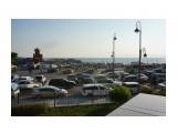 Владивосток. набережная.. Фотограф: vikirin  Просмотров: 592 Комментариев: 0