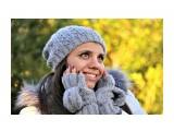 Осень Краснодара  Просмотров: 32 Комментариев: