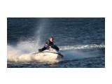 Название: скут 4 Фотоальбом: Скутер 24.09.2011 Категория: Спорт  Просмотров: 572 Комментариев: 0