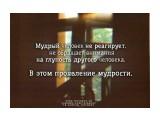 NvaNqFGal2Q  Просмотров: 23 Комментариев: