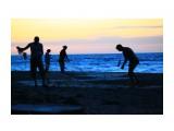 Рыбаки на закате.. Фотограф: vikirin  Просмотров: 1719 Комментариев: 0