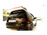 Название: Копия (2) DSC08896 Фотоальбом: Toyota Starlet EP91 Glanza V Категория: Авто, мото  Время съемки/редактирования: 2010:01:19 18:53:22 Фотокамера: SONY  - DSLR-A350 Диафрагма: f/9.0 Выдержка: 1/80 Фокусное расстояние: 180/10 Светочуствительность: 100   Просмотров: 1411 Комментариев: 3