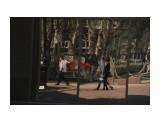 Название: город Фотоальбом: город Категория: Разное  Время съемки/редактирования: 2017:05:19 16:07:04 Фотокамера: Canon - Canon EOS 600D Диафрагма: f/5.6 Выдержка: 1/250 Фокусное расстояние: 135/1    Просмотров: 38 Комментариев: 0