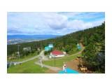 Название: 36а Фотоальбом: горный воздух Категория: Пейзаж Фотограф: 11m  Просмотров: 19 Комментариев: 0