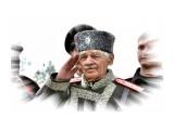 Казаки Кубани Фотограф: gadzila  Просмотров: 445 Комментариев: 0