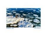 Охотское море Фотограф: В.Дейкин  Просмотров: 360 Комментариев: 1