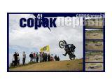 плакат / 40-первый / 2007 Фотограф: © marka монтаж, коллаж, печать фотоплакатов  Просмотров: 830 Комментариев: 0