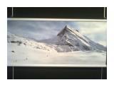 Название: Фото3805 Фотоальбом: фото выставка  в музее .Гималаи ,тибет Категория: Туризм, путешествия  Время съемки/редактирования: 2017:04:16 10:15:57 Фотокамера: Nokia - 5130c-2    Просмотров: 308 Комментариев: 0