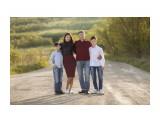 1ктв_75 Семейные фотосессии  Просмотров: 111 Комментариев:
