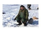 На льду Фотограф: vikirin  Просмотров: 2726 Комментариев: 0