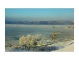 Название: DSC02397_новый размер Фотоальбом: Стародубск, зима 2013 рода Категория: Пейзаж Фотограф: В.Дейкин  Просмотров: 1491 Комментариев: 0