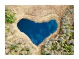 Разное  Сердце Сахалина   Просмотров: 597  Комментариев: 1