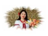 Казачка Фотограф: gadzila  Просмотров: 554 Комментариев: 0