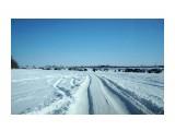 DSC06372 Фотограф: vikirin  Просмотров: 606 Комментариев: 0