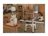 JET_wood_lifestyle3 Оборудование для деревообработки  Просмотров: 61 Комментариев: