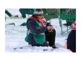 Название: сахалинский лёд Фотоальбом: женщины-рыбачки Категория: Рыбалка, охота  Просмотров: 1668 Комментариев: 0