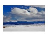 дыхание весны Фотограф: Вовик Дейкин  Просмотров: 658 Комментариев: 0