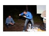 Название: IMG_8469_DxO Фотоальбом: Туса танкистов на базе Динамо Категория: Встречи, тусовки  Просмотров: 166 Комментариев: 0