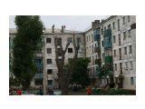 Дома в центре города - 7 Фотограф: Gendrive  Просмотров: 419 Комментариев: 0