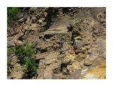 Вдоль скальных стен Фотограф: vikirin  Просмотров: 3855 Комментариев: 0