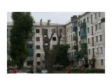 Дома в центре города - 7 Фотограф: Gendrive  Просмотров: 400 Комментариев: 0