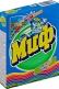 Стиральный порошок  Миф автомат Свежий цвет
