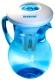 Осеребритель воды Невотон ИС-112