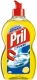 Средство для мытья посуды Pril
