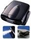 Очиститель-ионизатор воздуха AIC XJ-801