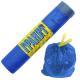 Мешки для мусора Гранит