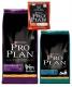 Сухой корм для собак Pro Plan 800 г