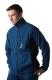Куртка Guahoo мужская Fleece 750