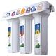 Фильтр для очистки воды Гейзер 3ИВ Люкс