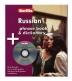 Разговорник и словарь+ аудио CD
