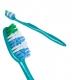 Зубная щетка Colgate Классика+