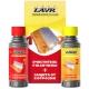Очиститель ржавчины Lavr +Защита от коррозии next Rust Clean & Protect