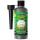 Очиститель топливной системы Lavr с катализатором горения Fuel System Cleaner Complete Petrol присадка в бензин (40-60 л)