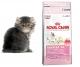 Сухой корм Royal Canin Babycat для котят
