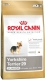 Сухой корм Royal Canin Yorkshire Terrier (Йоркширский терьер)