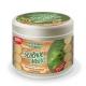 Натуральное таежное зеленое мыло  для бани и душа, для ухода за телом и волосами. Ф-38