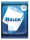 Влажная туалетная бумага Mon Rulon