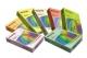Бумага для принтера  Maestro цветная Color Neon, формат А4