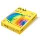 Бумага для принтера Maestro цветная Color Trend, формат А4