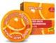 Твердое масло  Апельсин антицеллюлитное. Ф-99