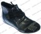 Ботинки для девочки Шалунишка 64934, весна/осень