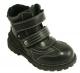 Ботинки для мальчика Сказка R011802/96063, весна/осень