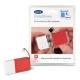 Картридер LaCie DataShare/SD and MicroSD Dual USB Card Reader USB 2.0