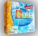 Таблетки для посудомоечных машин Bolla