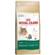 Сухой корм Royal Canin Maine Coon (Мейн кун)