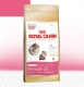 Сухой корм Royal Canin Kitten Persian 32 (Котята персидские)